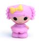 Tinies 3 - Toasty Sweet Fluff 395