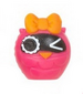 Tinies 3 - Owl 330