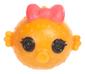 Tinies 1 - Fish 157
