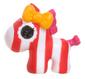 Tinies 1 - Zebra 125