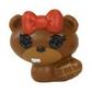 Tinies 3 - Beaver 307
