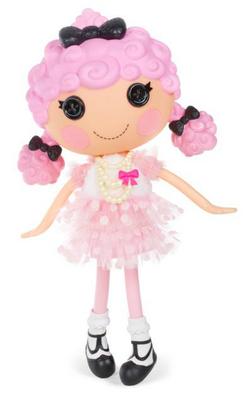 Cherie Prim 'N' Proper Large Doll