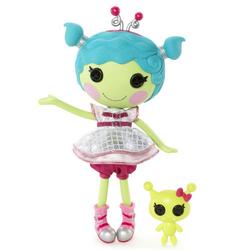 Haley Galaxy Large Doll
