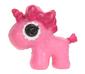 Tinies 1 - Unicorn 134