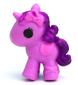 Tinies 3 - Unicorn 380