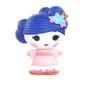 Tinies 4 - Yuki Kimono 416