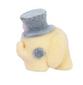 Tinies 2 - Elephant 265