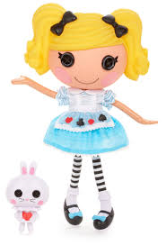 File:Alice in Lalaloopsyland.png