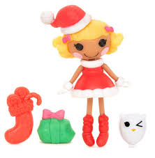 File:Noelle Northpole.png