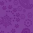 Sahara Pattern