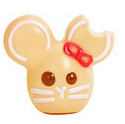 Sprinkle's Mouse