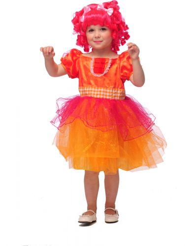 3697 lalaloopsy halloween costumes girlsjpg