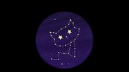 NS1E13B Constelacion felina