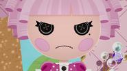 S2 E16 angry Jewel