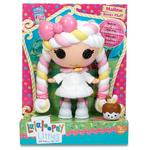 Mallow Sweet Fluff Little Doll box