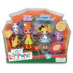 Mini Alice n Wacky Box