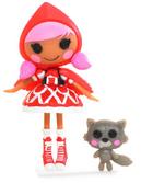 Mini scarlet 1