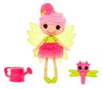 Seed Sunburst Mini Doll