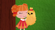 S2 E20 Peppy and Pomeranian 5