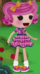Berry Jars 'N' Jam/animation