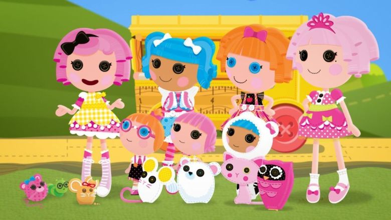 adventures in lalaloopsy land the search for pillow Image   Extrait adventures in lalaloopsy land the search for  adventures in lalaloopsy land the search for pillow