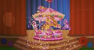 LPTBS merry go round performance