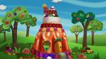 Casa de Sugar