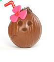 Kiwi's Coconut