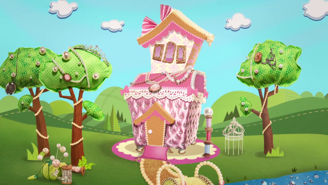 File:Jewel's house.png