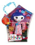Yuki Kimono Large Doll box
