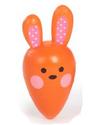 Tricky's Rabbit