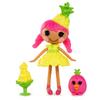 Piña Tropi-Callie Mini Doll