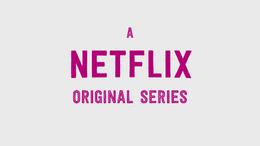 Sll Logo de Netflix