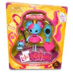 Princess Anise Mini Doll box