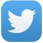 File:TwitterMP.png