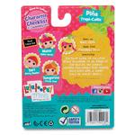 Piña Tropi-Callie Mini Doll boxback