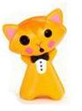 Harmony's Cat