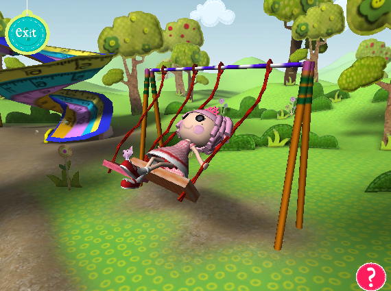 Swings.png ...