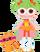 Dyna Might/animation