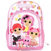 Lalaloopsy-backpack-white-500x500