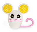 Crumbs' Mouse