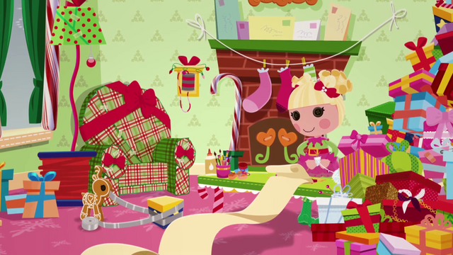 File:S1 E24 Holly and Reindeer 2.png