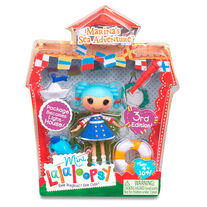 Marinas Sea Adventure Box
