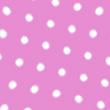 Jewel Pattern