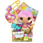 Pita Mirage Little Doll box