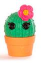 Prairie's Cactus