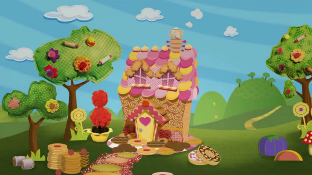 File:Crumbs' house.png