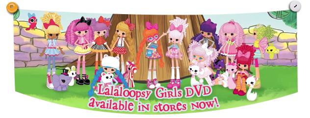 File:LALALOOPSY GIRLS ALL.png