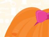 Bea Spells-a-Lot/animation
