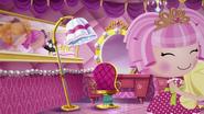 NS1E07B Jewel en Salon